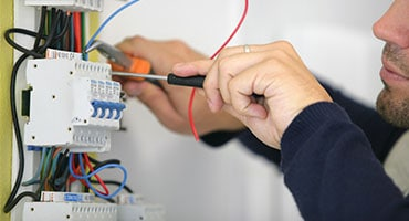 Electrician Services in Dubai