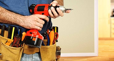 Handy Man Services in Dubai