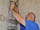 shower-repair-services