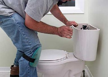 toilet-repair-fix-running