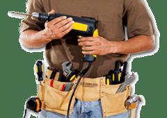 Home Maintenance Handyman